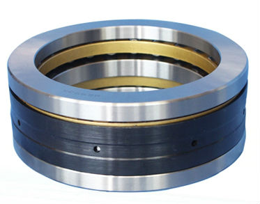 Taper roller thrust bearing for rolling mills 829234
